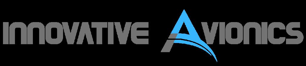 Innovative Avionics | AI For Your Flight Deck