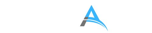 Innovative Avionics |AI for Your Flight Deck